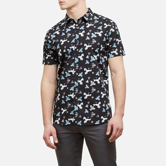 Picture of Kenneth Cole Shirt