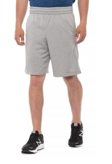Picture of Men Sweat Shorts