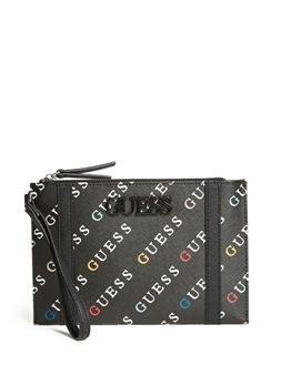 Picture of GUESS WRISTLET