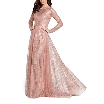Picture for category Formal Dresses