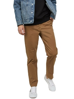 Picture of H&M Chino