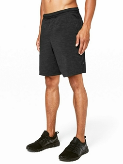 Picture of Sweat Short